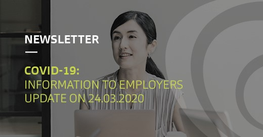 Image Info To Employers 24.03.20